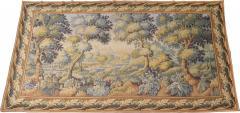 Verdure Tapestry Wallhanging - 1066660