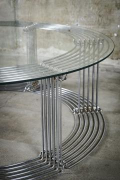 Verner Panton Pantonova Coffee Table - 445545