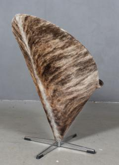 Verner Panton Verner Panton Cone Chair - 1954236