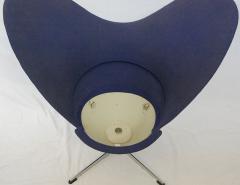 Verner Panton Verner Panton Heart Chair - 174706