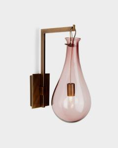 Veronese The Drop Wall Sconce by Veronese - 1685674