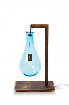 Veronese Veronese Drop Table Lamp - 435349