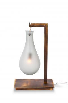 Veronese Veronese Drop Table Lamp - 435351