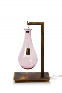 Veronese Veronese Drop Table Lamp - 435352
