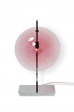 Veronese Veronese Orbe Table Lamp - 435385