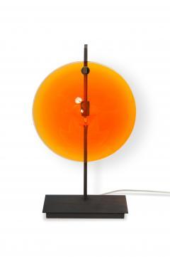 Veronese Veronese Orbe Table Lamp - 435386