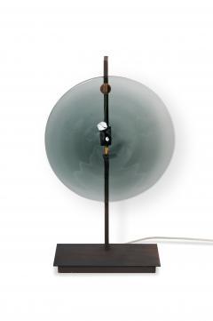 Veronese Veronese Orbe Table Lamp - 435388