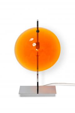 Veronese Veronese Orbe Table Lamp - 435390