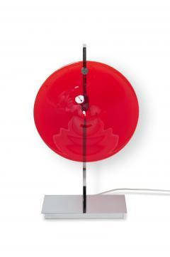 Veronese Veronese Orbe Table Lamp - 435391
