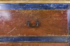 Very Large Sideboard 17th Century Spain - 1086792
