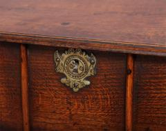 Very Rare 17th Century Charles II English Box - 660386