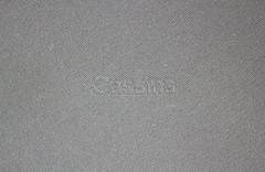Vico Magistretti Cream White Living Room Set Maralunga by Vico Magistretti for Cassina 1973 - 1272602