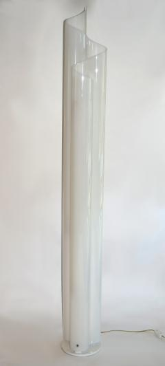 Vico Magistretti Vico Magistretti for Artemide Italian Chimera Floor Lamp 1960s - 939712