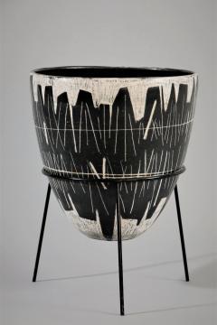 Victor Cerrato Vase - 502536
