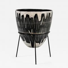 Victor Cerrato Vase - 503962