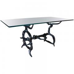 Victor Roman Victor Roman console or dining table - 717791