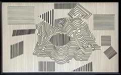 Victor Vasarely Operenccia - 133272