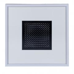 Victor Vasarely Vasarely Prints OEUVRES PROFONDES - 1362788