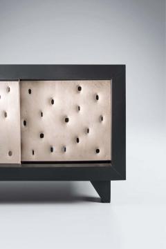 Victoria Yakusha Ceramic Contemporary Cabinet - 1840346