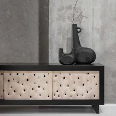 Victoria Yakusha Ceramic Contemporary Cabinet - 1840348