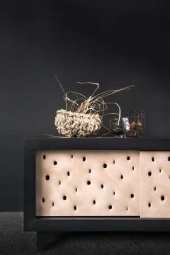 Victoria Yakusha Ceramic Contemporary Cabinet - 1840361
