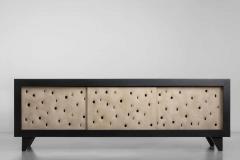 Victoria Yakusha Ceramic Contemporary Cabinet - 1840363