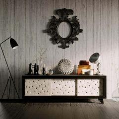 Victoria Yakusha Ceramic Contemporary Cabinet - 1840365