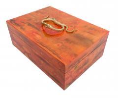 Vide Poche Box 6 - 455260