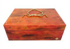 Vide Poche Box 6 - 455263