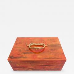 Vide Poche Box 6 - 455418