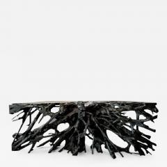 Videre Licet Smoked Rhizome - 1651009