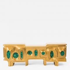 Vikram Goyal Vikram Goyal Kohinoor Console IN - 1657301
