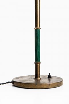 Vilhelm Lauritzen VILHELM LAURITZEN TABLE LAMP - 982134