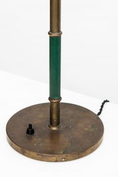 Vilhelm Lauritzen VILHELM LAURITZEN TABLE LAMP - 982138