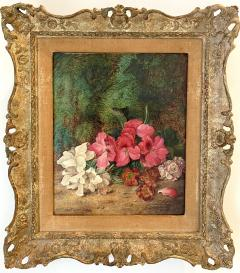 Vincent Clare Still Life with Flowers  - 1724560
