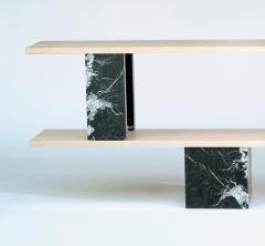 Vincent Poujardieu ETHER Console shelf - 611705