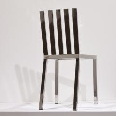 Vincent Poujardieu J Chair - 611764