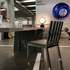 Vincent Poujardieu J Chair - 611767