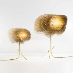 Vincent Poujardieu Mini NIDA lamp - 1262129