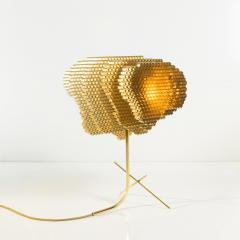 Vincent Poujardieu Mini NIDA lamp - 1262131