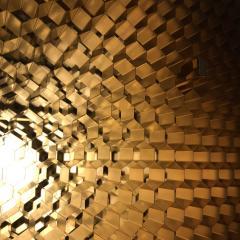 Vincent Poujardieu NIDA lamp - 1201568