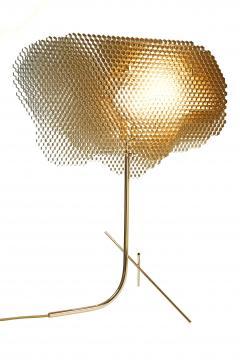 Vincent Poujardieu NIDA lamp - 1201570