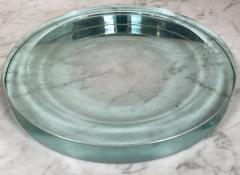 Vintage Decorative Center Table Bowl 1950s - 2081752