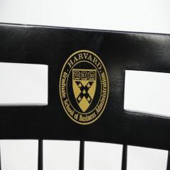 Vintage Harvard Armchair - 160946