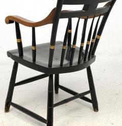 Vintage Harvard Armchair - 160947