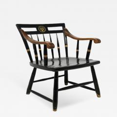 Vintage Harvard Armchair - 160957
