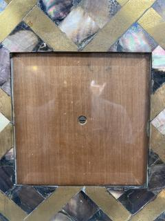 Vintage Italian Picture Frame 1960s - 2111917