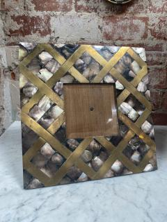 Vintage Italian Picture Frame 1960s - 2111920