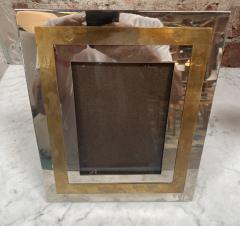 Vintage Italian Picture Frame 1970s - 2111620