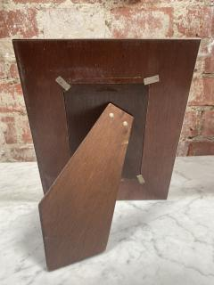 Vintage Italian Picture Frame Italy 1970s - 2112045